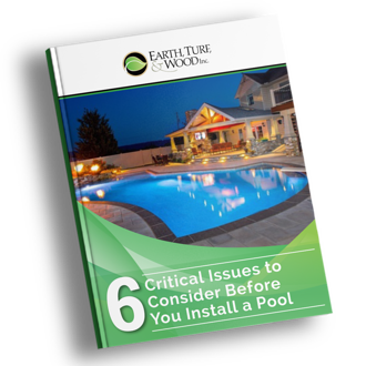 critical-issues-installing-pool.png