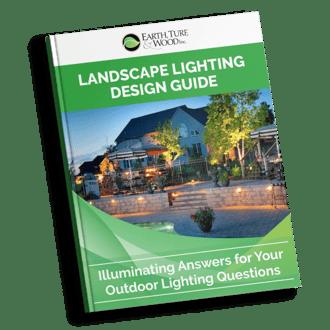 landscape-lighting-design-guide.png