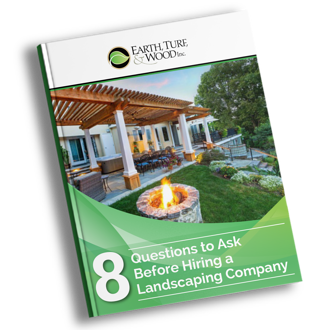 questions-hiring-landscaping-company.png