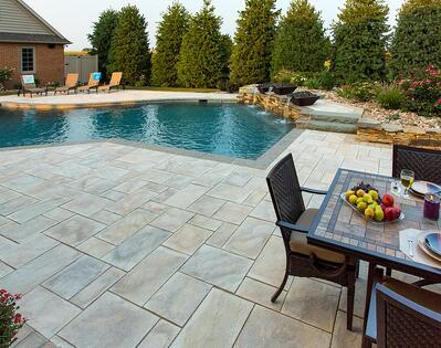 Check out why landscaping companies in Lancaster, PA use privacy trees and shrubs.