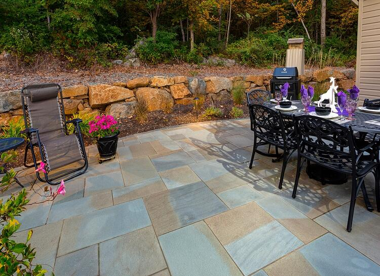 Here's a review of the best landscaping contractors in Lancaster, PA - A Review Of The Best Landscaping Contractors In Lancaster, PA