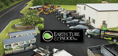 Earth-Turf-and-Wood-Equipment