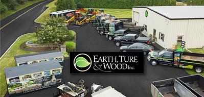 Earth-Turf-and-Wood-Equipment