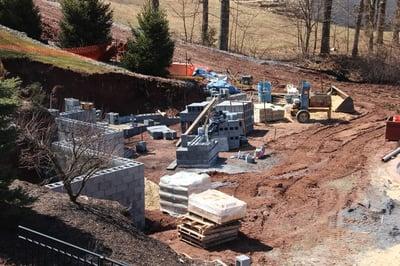 Garner-construction-4-1