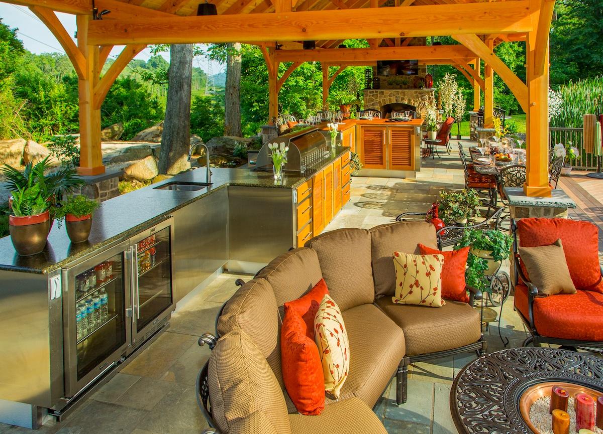 Hynson-pavilion-outdoor-kitchen-6