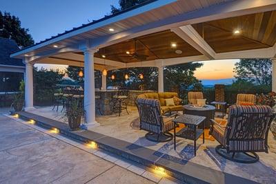Kolb-outdoor-kitchen-pavilion-16