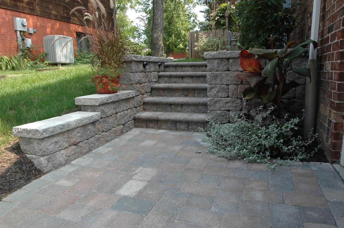 patio-steps-wall-1