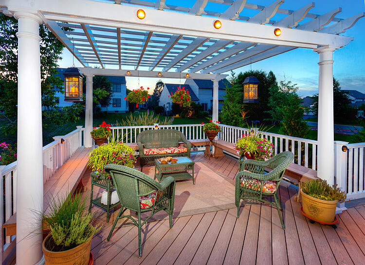Outdoor-Lighting-Pergola.jpg