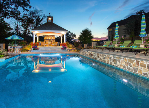 Pavilion-Pool-Outdoor-Kitchen.png