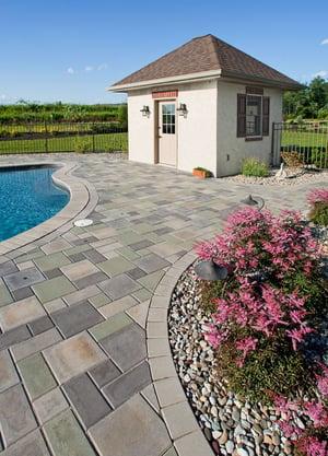 pool-patio-pool-house