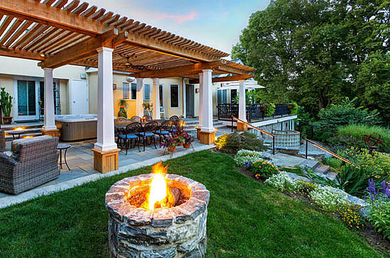 fire-pit-pergola-patio-1.jpg