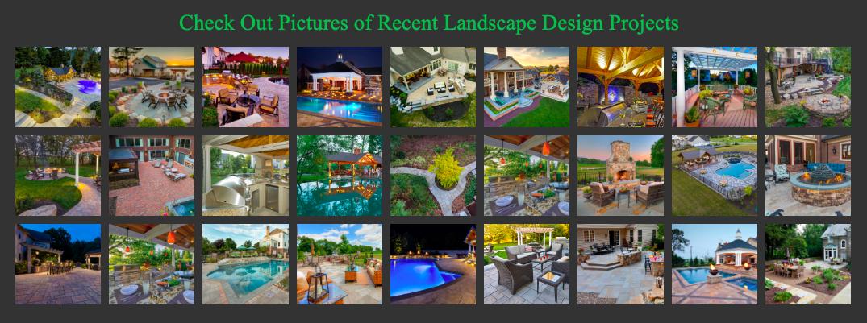 landscape-design-pictures