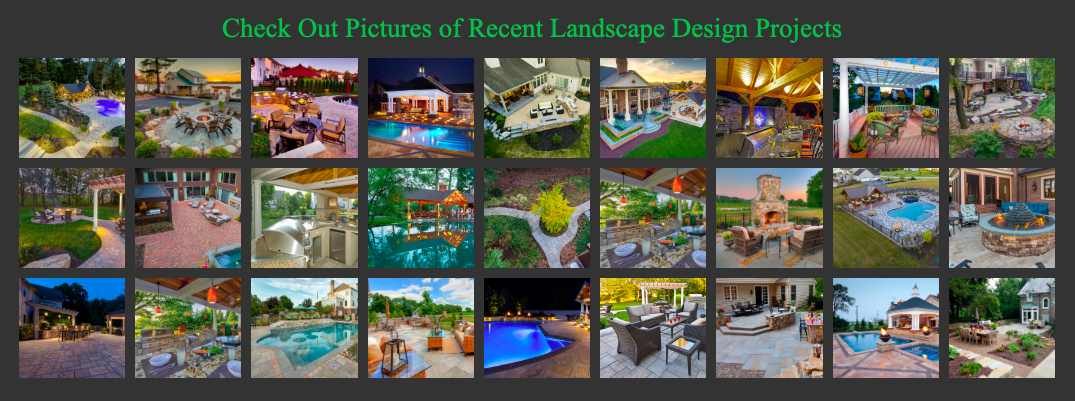 landscape-design-pictures