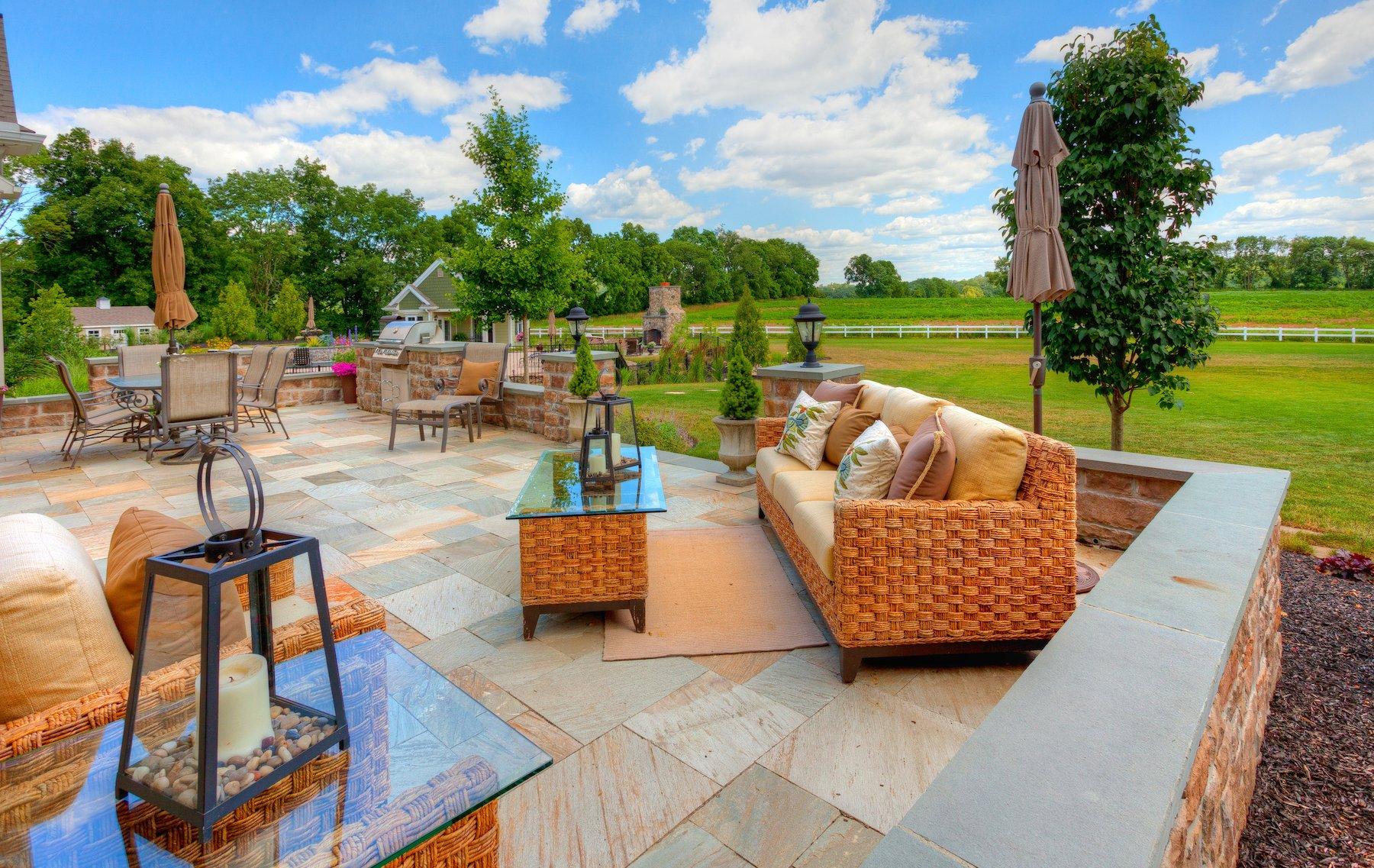 patio-builders-companies-lancaster-pa