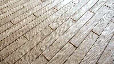 woodgrain-pavers