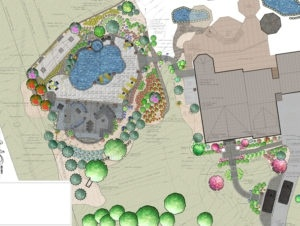 Exceptional vs. Typical:  Landscape Design in Lancaster, York, Hershey, and Reading, PA
