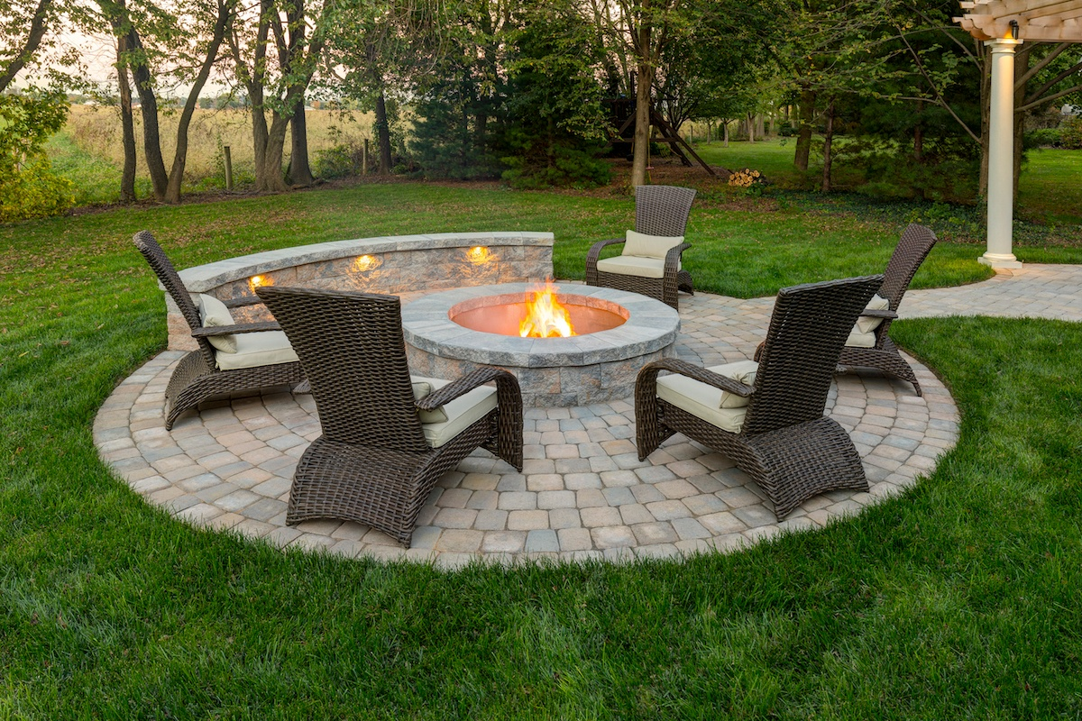 News Amp Articles Earth Turf Amp Wood Landscaping Blog